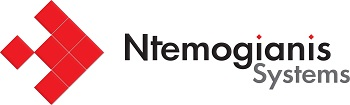 Ntemogianis Systems